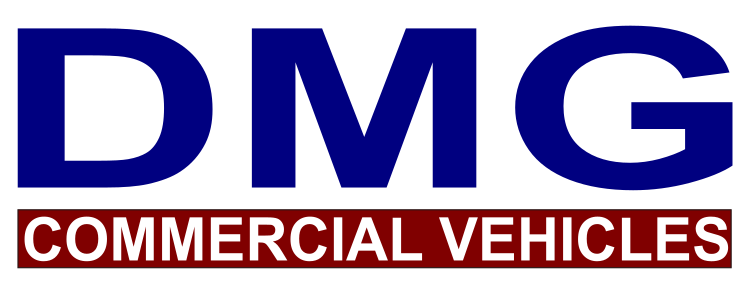 DMG Commercial Vehicles. USED Trucks, Cranes, Road Rollers, Buses, Export Vehicles, Game Viewers, Generators, and more